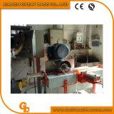 Maschine des Mosaik-GBPGL-300/Granit-Maschinen-/Marmormaschine