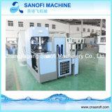De kleine 5L Gebruikte Plastic Producten die van de Injectie de Vormende Machine van de Fabriek maken