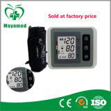 My-G028b bom preço para o esfigmomanômetro eletrônico