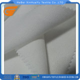 Polyester and Knitting machine Fusible Interlining Fabric Resin Interlining Fabric
