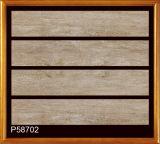 De Tegel van het porselein/Ceramiektegel voor Vloer Buiding Materiële 150 * 800mm