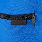 زرقاء [17ل] يخيّم حمولة ظهريّة