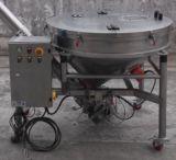 Schraube Infeeder /Powder Schraube Infeeder Maschine (SC-3)