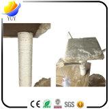연약하고 편리한 물자 (YUY-CWMS-11285)를 가진 호화스러운 고양이 나무 고양이 가구 고양이 집