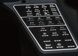 Кран тележки XCMG XCT130 130Ton для сбывания