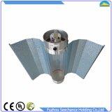 Koele Buis met Reflector Sc-C240b