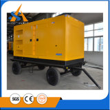 Qualité générateur de diesel de 400 KVAs