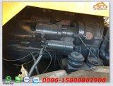 Costipatore utilizzato di Dynapac Ca30 del rullo compressore di Dynapac da vendere
