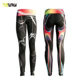 Progetta I Tuoi Leggings Quick Dry Sports Yoga
