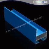 Productos similares de contacto con el proveedor de alta calidad precio de fábrica China para puertas y ventanas de perfil de aluminio extrusionado personalizado