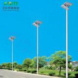 3 van de Zonnejaar Lamp van Alle LEIDENE van de Garantie 30W Tuin van de Straat