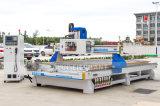 4 Atc de Houten CNC van de as 2040 CNC van de Graveur Houten Machine van de Gravure voor Verkoop