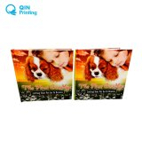 フルカラーの児童図書の印刷サービス