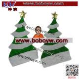 党製品のクリスマスのギフトの休日の装飾の宝石類の衣服のアクセサリ(B5077)