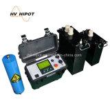 60KV AC Hipot het Testen Apparatuur zeer Met lage frekwentie voor Kabel