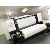 La Chine Paper Board refendage Fabrique de la machine