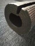 保護熱のためのXPEの管