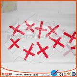 De openlucht Waterdichte Activiteit Gebruikte Vlag van de Decoratie