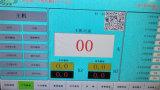 7270 (10370) El tipo más grande de la máquina de pélets_Accesorios