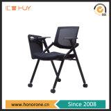 トレーニングの網のオフィスの椅子のオフィスは学校128のための家具の議長を務める