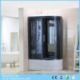 Cabina de ducha de masaje relajante de cuerpo (LTS-503L/R)