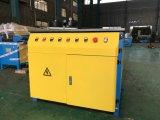 판매를 위한 중국 공급자 앵글철 회전 기계