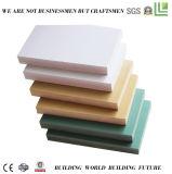 좋은 품질 경량 PVC 거품 장