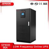 120-800kVA (0,9) do Fator de Potência de saída de grandes empresas Gp9335c