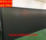 高品質屋内フルカラーP10 LED表示