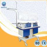 Säuglingsinkubator Yxk-2000g (perinatales Sorgfaltgerät)