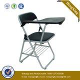 مكتب كرسي تثبيت مريحة حديثة قرص كرسي تثبيت ([نس-ترك053.1])