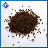 Mangan-Dioxid-Gehalt-Mangan-Sand für den Wasserbehandlung-Filter