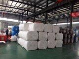 Yuanchen 2018 sacchetti caldi del collettore di polveri di vendita per la pianta del cemento