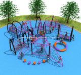 De nieuwe Apparatuur van de Geschiktheid van de Kabels van de Woonwijk van het Ontwerp Multifunctionele