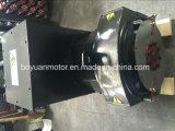 Stamford Tipo alternador sem escovas 34kw 100% de cobre