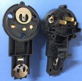 Ksdのサーモスタットのサーモスタットの一定の電気やかんのヒーターのオーブン