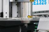 1325 Деревообработка дерева маршрутизатор с ЧПУ для дерева алюминия медь акрил печатной платы