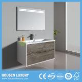 Interruptor de Toque do LED do interruptor programável via gaveta armário de banheiro HS-D1113-900