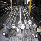 De Staaf van het Roestvrij staal ASTM 2507 (SS ASTM S32750/ENGELSE x2CrNiMoN25-7-4 1.4410)