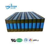 Alta Qualidade Bateria de Iões de Lítio 18650 36V 16AH