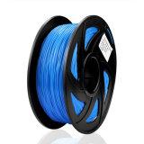 3D de filamentos TPU 1,75mm para a impressora 3D /3D Pen/Reprap/Macurbot