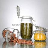 Copo misturador, copo de alimentos, utensílios de armazenamento pode com vedação hermética