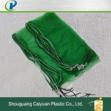 Белый HDPE сбора и защиты даты Mesh Bag Monofilament сетка сумка для дат Palm Tree