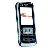 Telefono classico sbloccato originale delle cellule della tastiera del telefono mobile di Nekia 6120