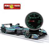 2,5-дюймовый датчик Turbo Boost гоночной машины измерительные приборы не6351