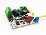 90-240V reóstato de toque LED