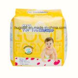 Bom tecido do bebê para você tecido do bebê