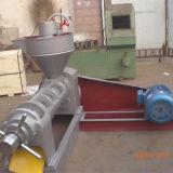 6yl-130 Ölmühle-Maschinerie-Preise