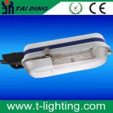 주문을 받아서 만들어진 CFL HPS LED 옥외 가로등 정착물 도로 빛 옥외 빛 Zd3-a