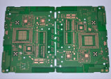 Машина маркировки Кодего PCB Qr Zhengye, (MC-10)